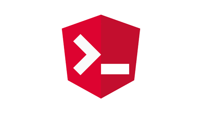 5 Angular CLI Features You Didn't Know About · Minko