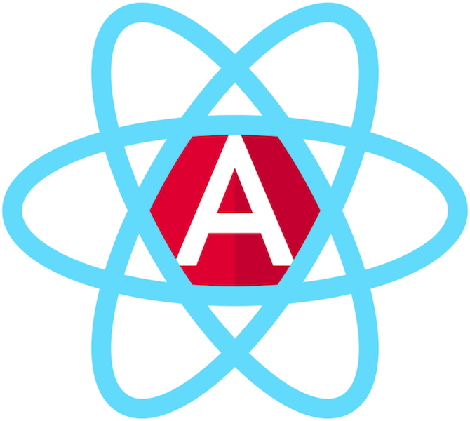 Implementing Angular's Dependency Injection in React
